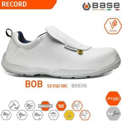 SCARPA BOB S3 ESD SRC