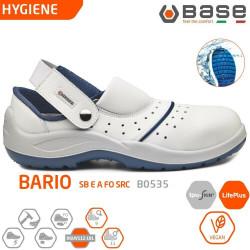 SABOT BARIO SB FO E A SRC