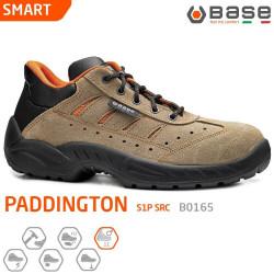 PADDINGTON S1P SRC 38 - 49