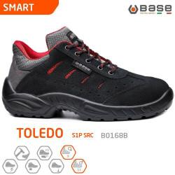 TOLEDO S1P SRC