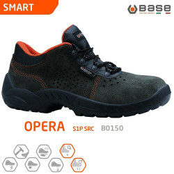 OPERA S1P SRC