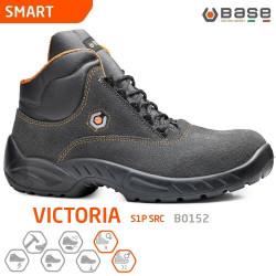 VICTORIA S1P SRC