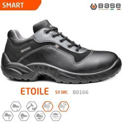 ETOILE S3 SRC