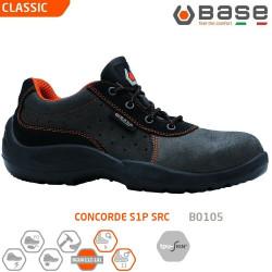 CONCORDE S1P SRC
