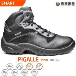 PIGALLE S3 SRC  36 - 49