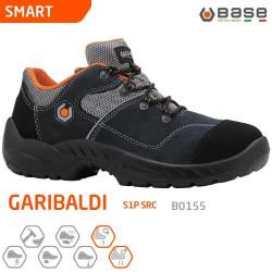 GARIBALDIS1P SRC 36 - 49