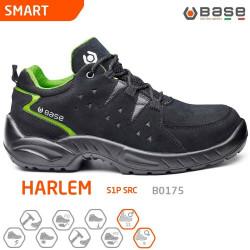 HARLEM S1P SRC  36 - 49