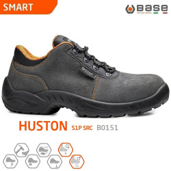 Scarpa HUSTON S1P SRC BASSA