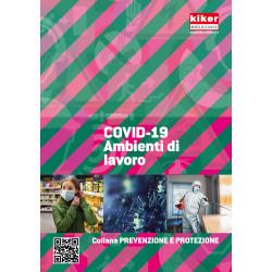 Manuale COVID-19 Ambienti...