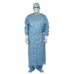 Camice Chirurgico Standard...