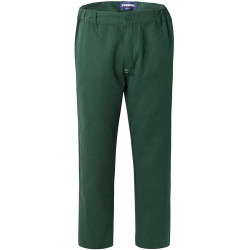 Pantalone da Lavoro in...