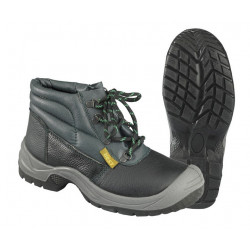 """SCARPA ALTA """"STRONG"""" S1P..."""