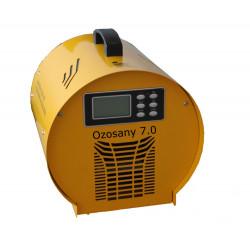 Generatore di Ozono a...