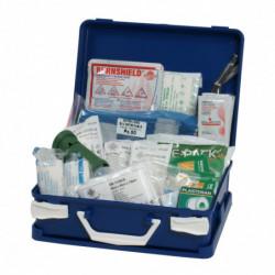 MEDIC 1 BLU HACCP EXPORT...