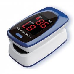 Pulsossimetro Dosimetro...