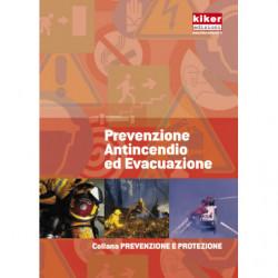 Manuale prevenzione...