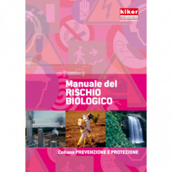 Manuale Rischio Biologico