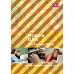 Manuale D.P.O.