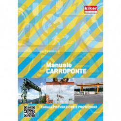 Manuale Carroponte