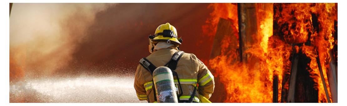 Altri prodotti antincendio