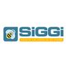 Siggi Group S.p.A.